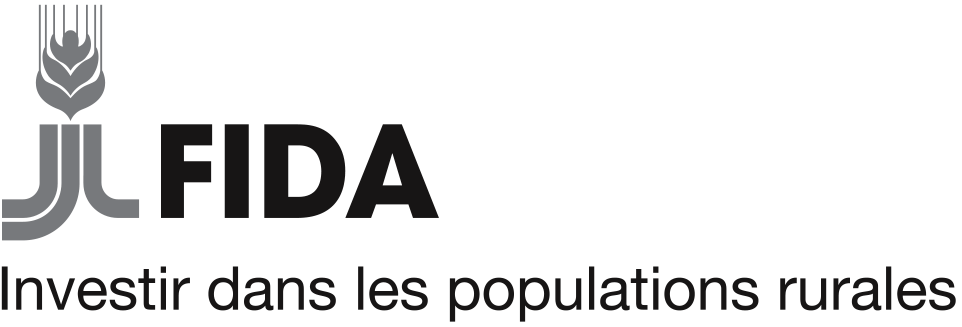 Fonds international de développement de l'agriculture