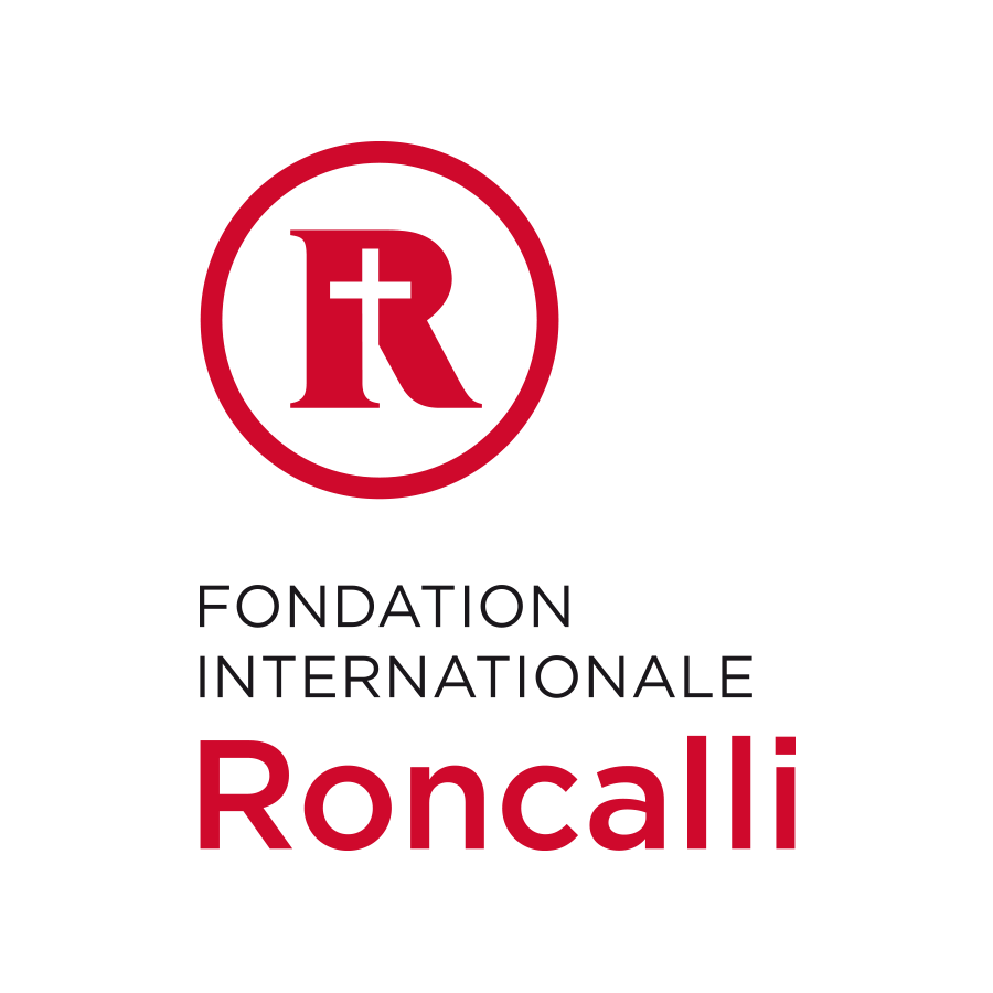 Fondation internationale Roncalli